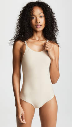 Honeydew Intimates Skinz Bodysuit