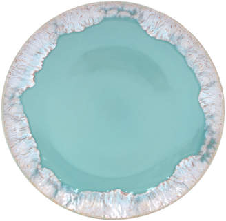 Casafina Taormina Stoneware Dinner Plates (Set of 2)