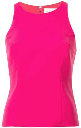 Sachin + Babi Lexi sleeveless top