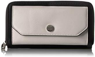 Kenneth Cole Reaction Samantha Wallet Wallet