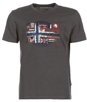 T-Shirt SEY