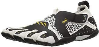 Vibram Women's Signa Athletic Water Shoe