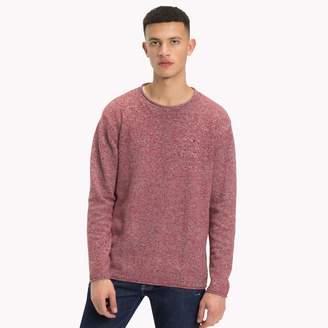 Tommy Hilfiger Jaspe Sweater