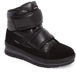Gran Sasso JOG DOG Waterproof Boot