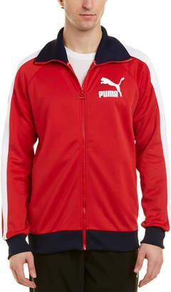 Puma Vintage Track Jacket