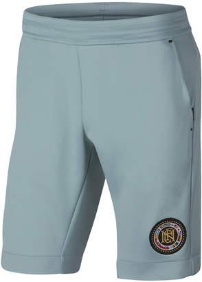 Nike Men's Dri-fit Football Club Soccer Shorts