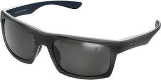 Zeal Optics Drifter Sport Sunglasses