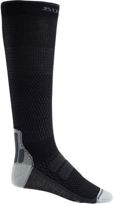 Burton Performance + UL Comp Sock