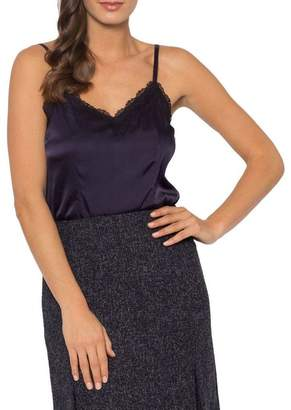 Alannah Hill Revealing All Beauty Cami