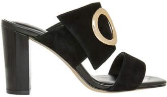 0146f88239c Leila Shoes For Women - ShopStyle Australia