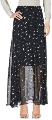 5Preview Long skirts - Item 35399967QB