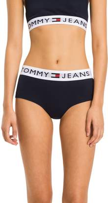 Tommy Hilfiger Capsule Collection Signature Brief
