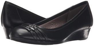 LifeStride - Farrow Women's Shoes $59.99 thestylecure.com