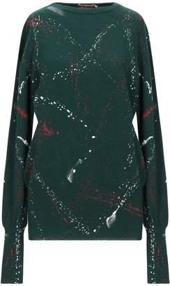 Vivienne Westwood ANDREAS KRONTHALER x Sweaters - Item 14001485XI