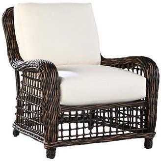 One Kings Lane Moraya Bay Lounge Chair