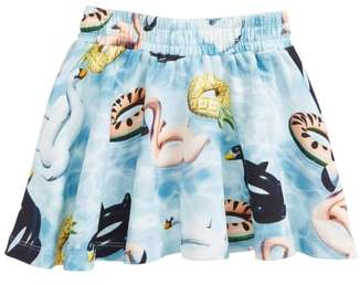Molo Barbera Pool Float Skirt