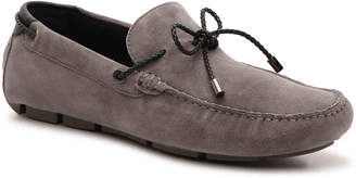 Kenneth Cole Engle Loafer - Men's
