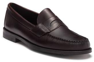 Sebago Heritage Penny Loafer - Wide Width Available