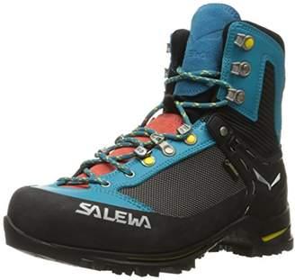 Salewa Women's Raven 2 GTX-W Mountaineering Boot