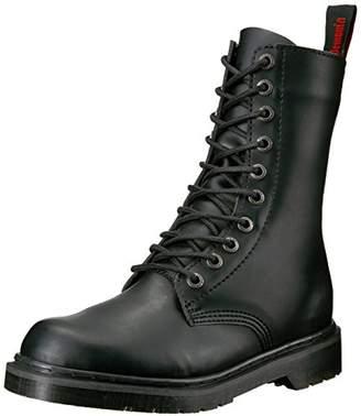 Demonia Men's Def200/b/pu Boot