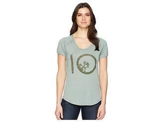 tentree Vintage T-Shirt