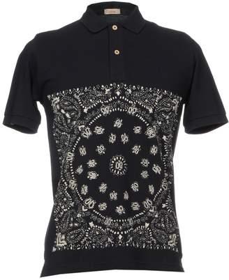 Altea Polo shirts - Item 12087950QS