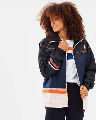 P.E Nation The Core Jacket