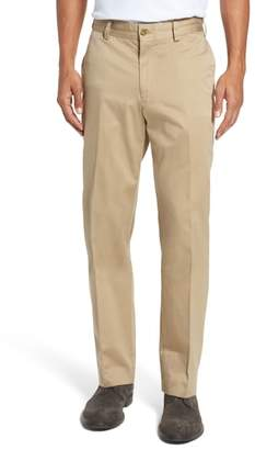 Bills Khakis Classic Fit Chamois Cloth Pants