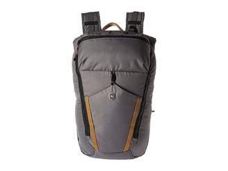 Victorinox Altmont Active Deluxe Rolltop Laptop Backpack