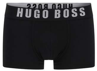 BOSS Signature Trunks