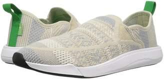Sanuk Chiba Quest Knit Women's Shoes