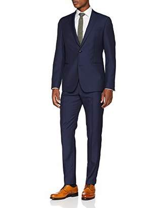 Strellson Men s 11 Acen-Mercer 2 100059 Suit b9706f22510
