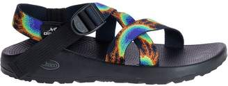 Chaco National Park Z/1 Sandal - Men's