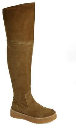 Rudsak Tazza Over the Knee Boot