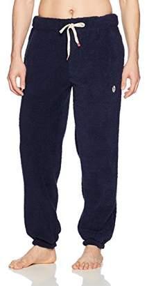 Original Penguin Men's Fleece Lounge Pant