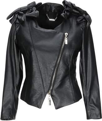Mangano Jackets - Item 41909455EK