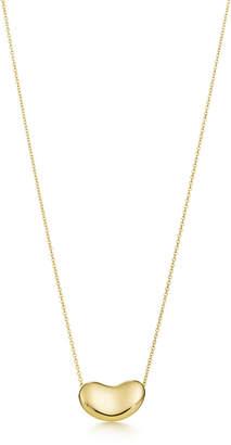 Tiffany & Co. Elsa Peretti® Bean pendant