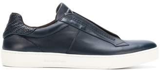 Ermenegildo Zegna Vittorio sneakers