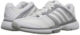 adidas Barricade Club Women's Shoes