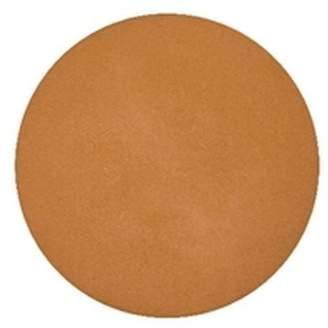 Milani Cosmetics (6 Pack The Multitasker Face Powder - Dark Tan