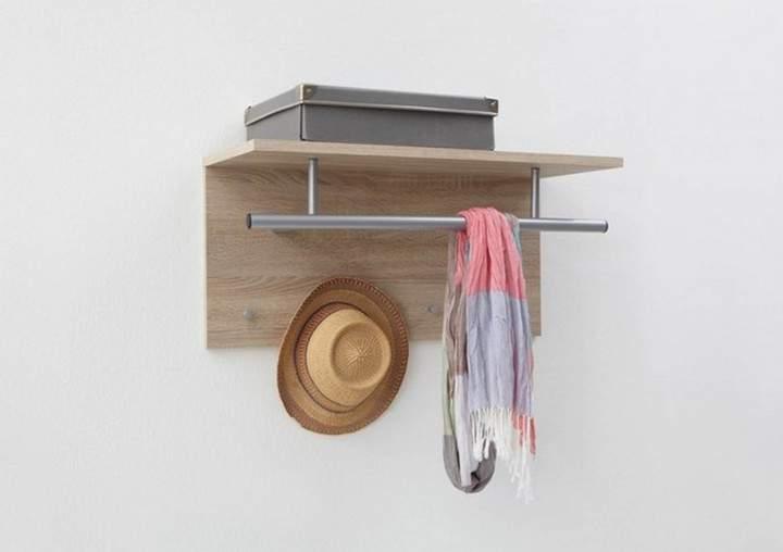 HTI-Living Spot Garderobe