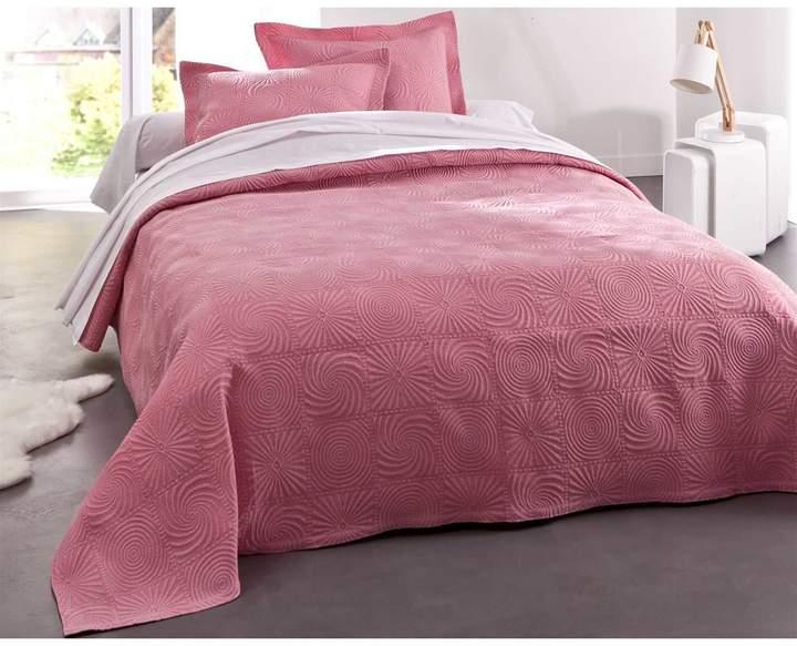 Becquet Bezüge Kopfkissen - rosa