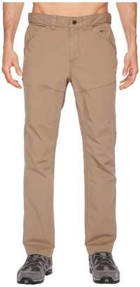 Outdoor Research Wadi Rum Pants - 30 Men's Casual Pants