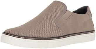 Dr. Scholl's Shoes Men's Overture Fashion Sneaker