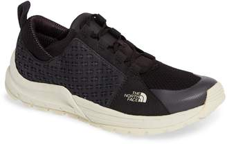 The North Face Mountain Shoe