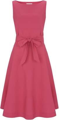 Cotton Belt Havren Zara Dress