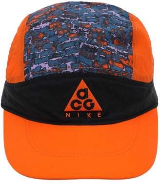 Nike Acg Acg Tailwind G1 Techno Baseball Hat