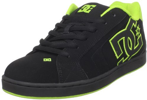 DC Men's Net Action Sports Shoe