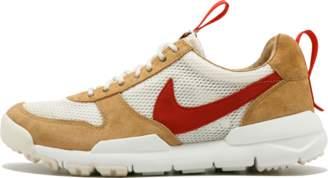 Nike Mars Yard/TS 'NASA' - Natural/Sport Red