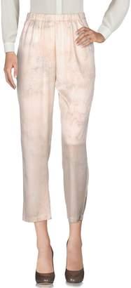 Raquel Allegra Casual pants